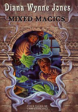 Mixedmagics