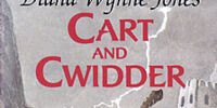 Cart and Cwidder