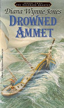File:Drownedammet.jpg