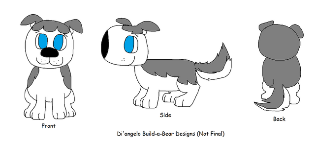 File:Di'angelo Design Sheet - BABW.png