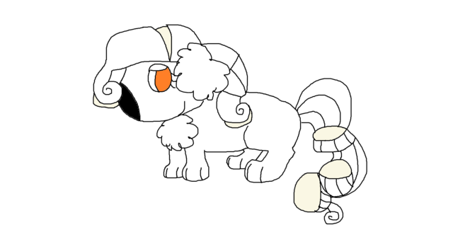 File:Malti - Rarity Style - Transparent.png