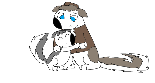File:Ace and Di'angelo - Hugtime.png