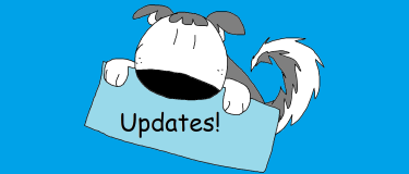 File:375px-Di'angelo updates sign.png