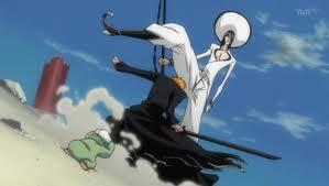 File:Ichigo fight espada 5.jpg