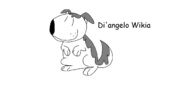 Di'angelo Wikia pic