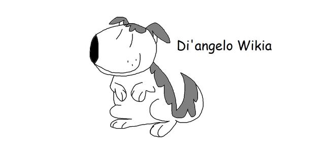 File:Di'angelo Wikia pic.png