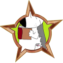 File:Badge-4730-2.png