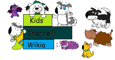 File:375px-Kids Channell! Wikia.png