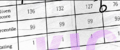 Score card.png