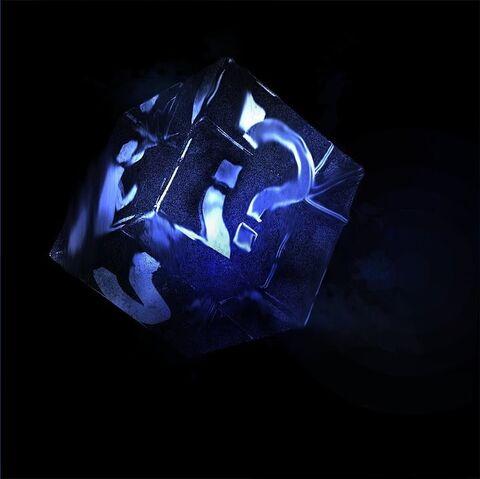 File:Album Dice in the Pandora's Box.jpg