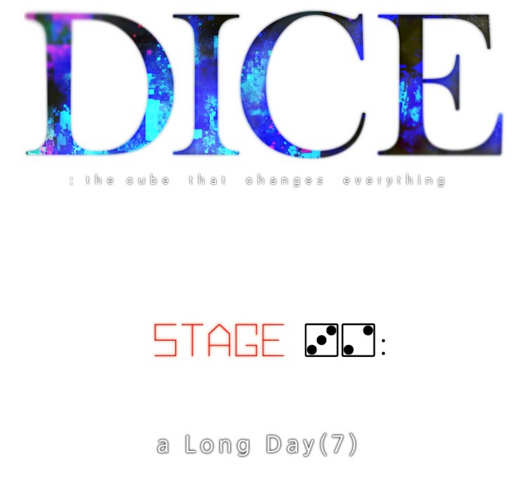 File:A Long Day7.png
