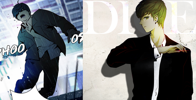 File:Taebin before and after.png