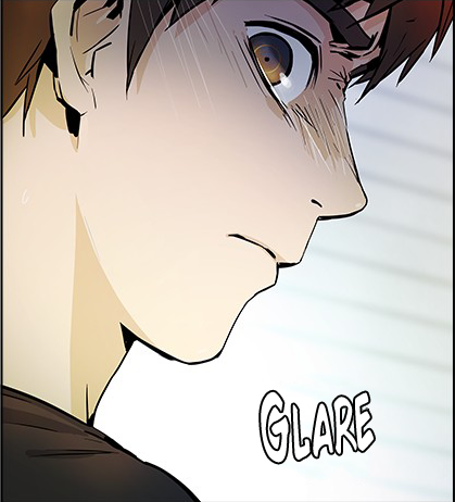 File:Death glare.png