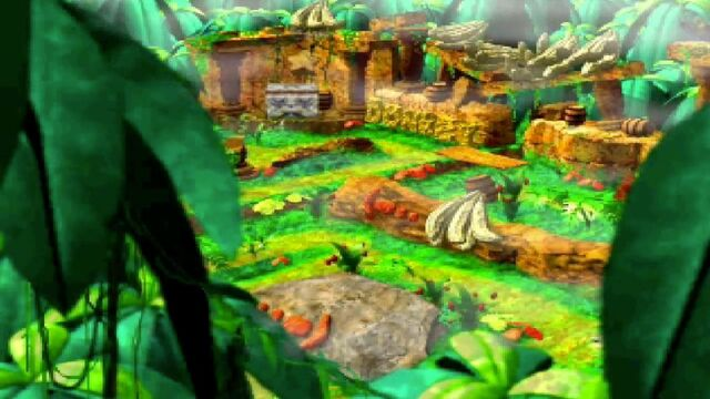 File:DK's Jungle Adventure Scene.JPG