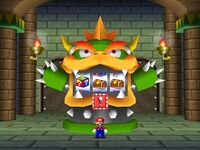 MP2 BowserSlots