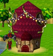 MinigameHouseMP1
