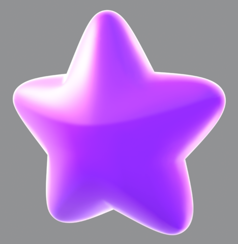File:Shadowministar.png
