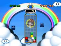 MarioPuzzlePartyPro