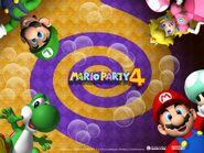 Mario-Party-4-super-mario-bros-5599520-1024-768