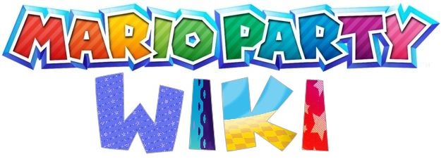 File:Mario Party Wiki Logo 3.png