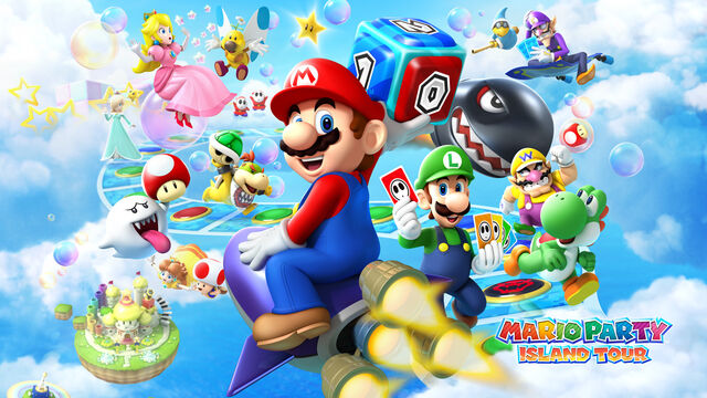 File:Mario Party Island Tour 1366x768.jpg