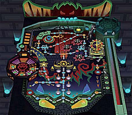 File:Bowser's Pinball Machine Map.png