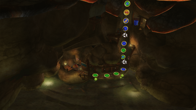 File:Magma Mine Map.png