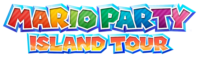 File:Mario Party Island Tour Logo.png