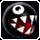 ChainChompIcon MP3