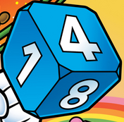 File:Advancedice.PNG
