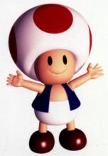 File:Toad's Legs 2.jpg