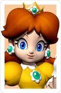 Daisy IT Mugshot