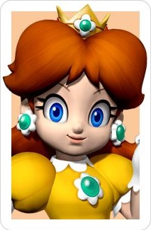 File:Daisy IT Mugshot.JPG