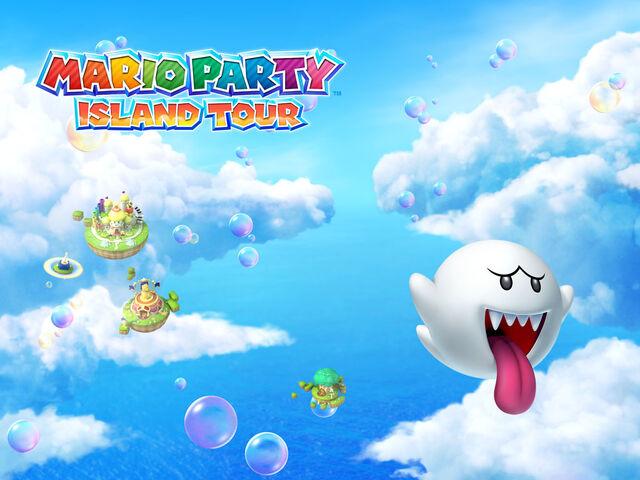 File:Mario Party Island Tour 1024x768 Boo.jpg