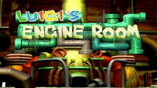 File:Luigi's Engine Room Logo.JPG
