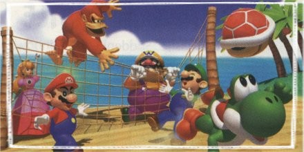 File:Yoshi's Tropical Island 2.jpg