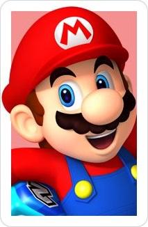 File:Mario IT Mugshot.JPG