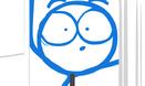 Blue (Robot Frog) 6