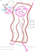 Sexy bacon 2