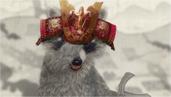 DFTM - Raccoon facepalm