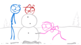 Snowjob 16