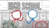 DF High School