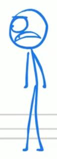File:Blue 8.jpg