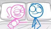 Blue & Pink (Movie) 3