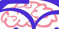 Lavender's Brain