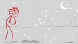 Snowjob 2
