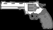 Magnum357
