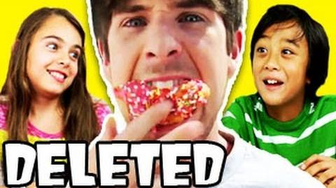 Kids React To Smosh Deleted Footage-0