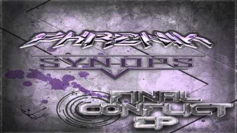 Synops - Incursion HD