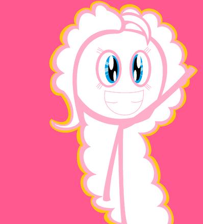 Pinkie Pie3